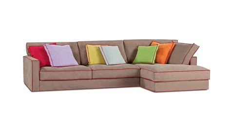 roche bobois sofa reviews roche bobois long island sofa brokeasshome com