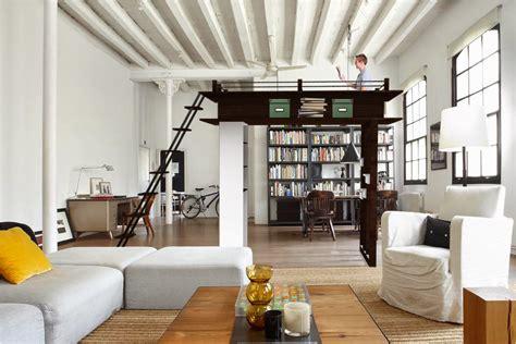 mezzanine chambre adulte chambre mezzanine adulte meilleures images d 39 inspiration