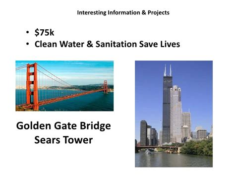 Civil Engineering Powerpoint. Professional Certificate Project Management. How To Form An Llc In Texas Ca Sec Of State. Houston Accident Lawyers For Profit Colleges. Windows Vps Server Cheap Part Time Law Degree. Marketing Consultation Services. Human Resource Certificates Marta Mobile App. Sample Public Relations Resume. Fairwinds Routing Number Mobile Phone Testing