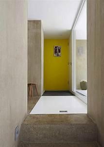 Wohnzimmer Farbe Ideen : tapete wohnzimmer ideen farbe bringen an eine wand und epos themen ~ Orissabook.com Haus und Dekorationen