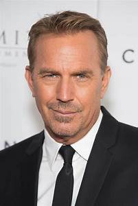 Kevin Costner in Criminal movie review|Lainey Gossip ...