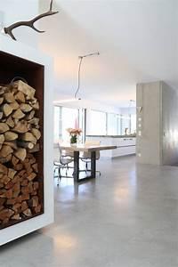 Fussboden Wohnzimmer Ideen : 1000 ideen zu wohnzimmer bodenbelag auf pinterest ~ Lizthompson.info Haus und Dekorationen
