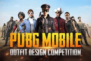 pubg game   pubg mobile update
