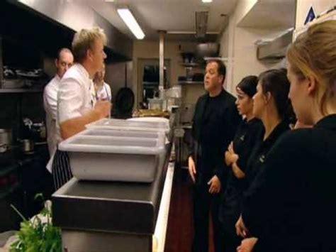 Kitchen Nightmares Uk Free by Best Of Gordon Ramsay S Kitchen Nightmares Uk