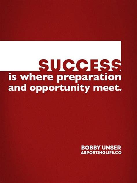 opportunity  success quotes quotesgram