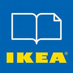 Neuer Ikea Katalog : ikea katalog neuer ios katalog f r 2018 ist ein layout ~ Frokenaadalensverden.com Haus und Dekorationen