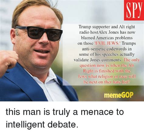 Alt Right Memes - funny alex jones memes of 2017 on sizzle exposed