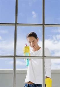 Choose the Right Window Cleaning Service