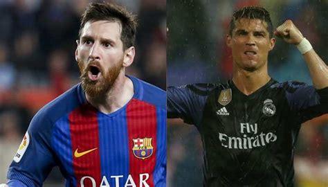 latest news football soccer news football rumors scores