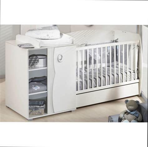 chambre fille chambre bébé pas cher sauthon