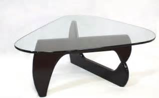 wood design coffee table