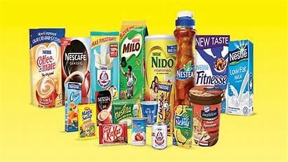 Nestle Brands Ph Dairy Ice Foods Filipino