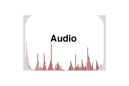 baixar cnn news podcast audio