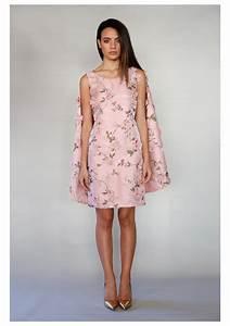 Robe De Printemps : robe bapteme printemps ~ Preciouscoupons.com Idées de Décoration