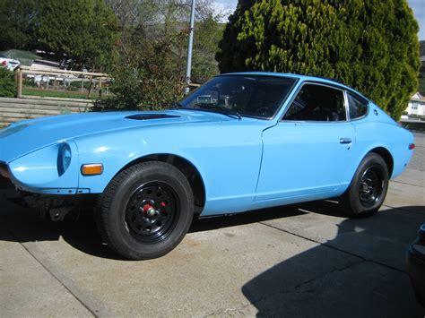 1977 Datsun 280z Specs by Nickh77 1977 Datsun 280z Specs Photos Modification Info