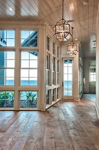 25+ best ideas about Rustic beach houses on Pinterest
