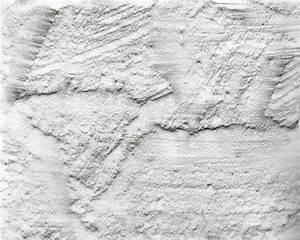 New Drawings: exploring texture similar to my ceramics ...