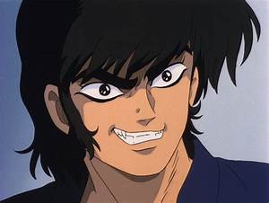 Akira Fudo (OVA) - Devilman Wiki  Devilman