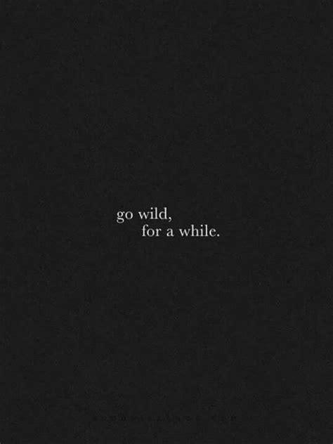 short powerful quotes tumblr