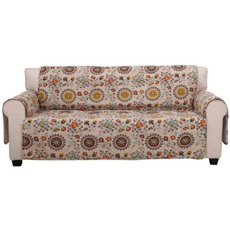 jcpenney slipcover sectional sofa andorra sofa slipcover jcpenney