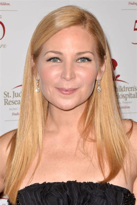 actress jennifer westfeldt jennifer westfeldt biography jennifer westfeldt s famous
