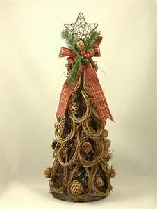 37, Amazing, Pine, Cone, Christmas, Tree, Decorations, Ideas