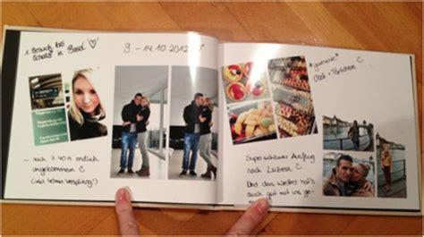 erinnerungsbuch selbst gestalten kodak fotob 252 cher sofort gedruckt und gebunden meinungen 3 000 testern 187 archiv