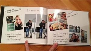 Fotoalbum Gestalten Ideen : kodak fotob cher sofort gedruckt und gebunden meinungen von testern blog archiv ~ Frokenaadalensverden.com Haus und Dekorationen