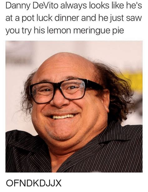 Danny Meme - funny danny devito memes of 2017 on sizzle sonned