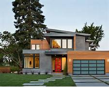 Best West Coast Contemporary Front Exterior Design Ideas Remodel 52 Beautiful Front Door Decorations And Designs Ideas Freshnist Home Modern Architecture Modern Homes Modern Fire Home Architecture And Beautiful Blanco House Promises Luxury With Contemporary Glee