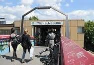 O2 Kontakt Rechnung : hochwertige baustoffe renovierung hamburg gesucht ~ Themetempest.com Abrechnung