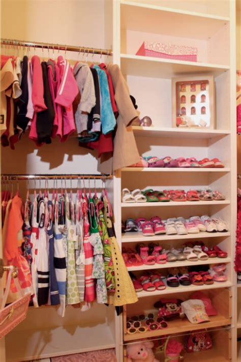 multitasking mummy closet designs room closet kid
