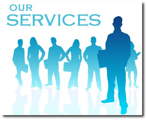 Our Services Stop Auto Trading