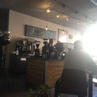 We have sent your order to 2914 coffee. 2914 Coffee - Café in Jefferson Park