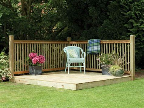 Home Design  Simple Outdoor Patio Ideas Stone Patio