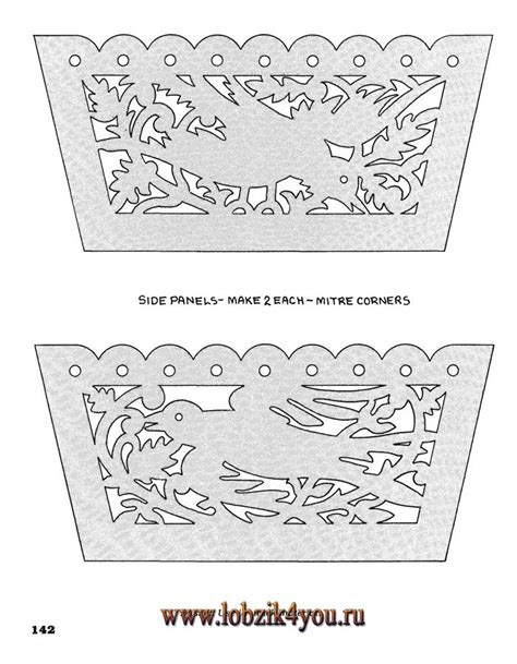 images  fretwork patterns  pinterest scroll
