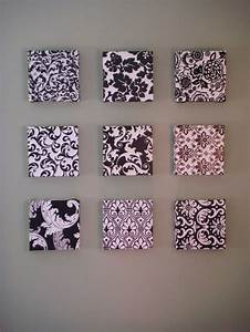Diy cheap wall decor ideas 2016 for Cheap wall decor