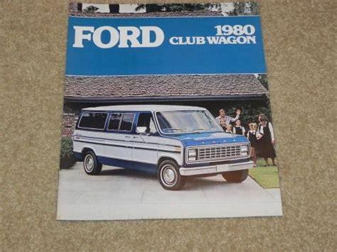 sell  ford ranger pickup factory brochure ranger xl