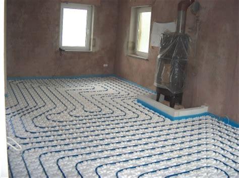 elektrische fußbodenheizung verbrauch stromverbrauch einer elektrischen fu 223 bodenheizung f 252 r hausbesitzer