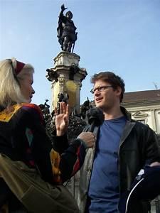 Zebra Uni Augsburg : audio journeys from travel radio international tm ~ Yasmunasinghe.com Haus und Dekorationen