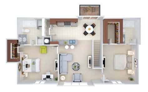 floor plans benefits  real estate listings  dd