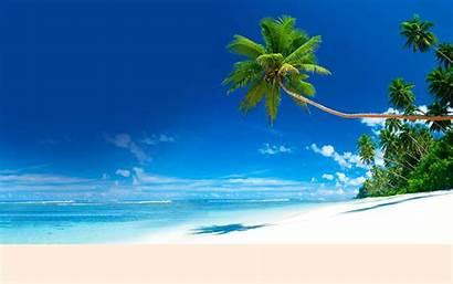 Pantai Indah Pemandangan Gambar Alam Terindah Indonesia