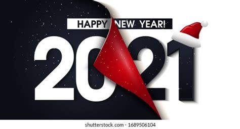 happy  year  images stock  vectors