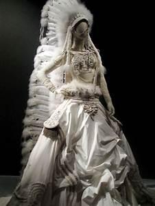 avant garde bridal dress jet fighter wedding pinterest With avant garde wedding dress