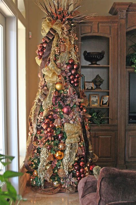 madblooms madblooms christmas