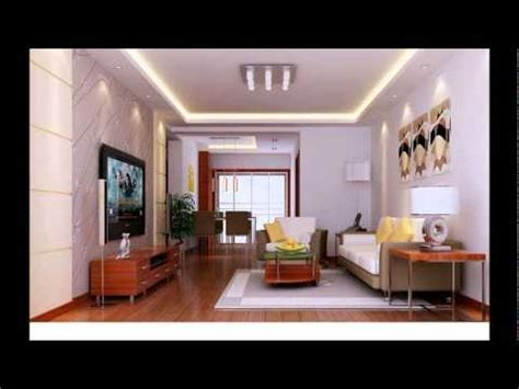 simple interior design ideas for indian homes fedisa interior home furniture design interior