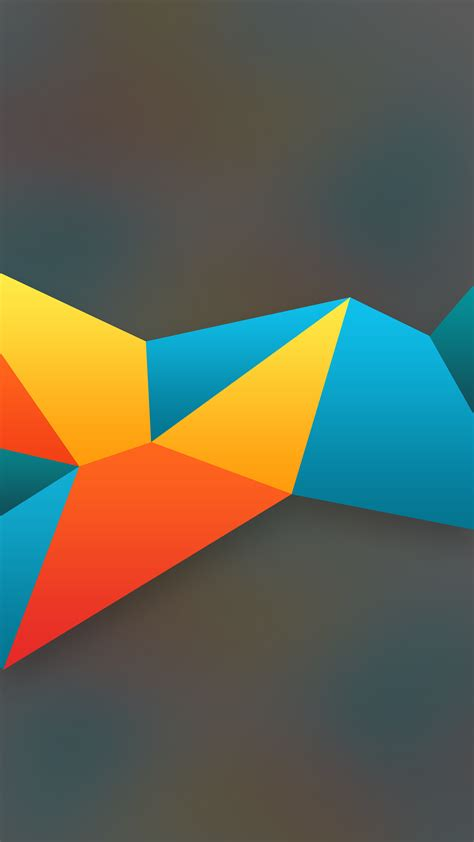 Wallpapers Of The Week Colorful Shapes Irumors Now HD Wallpapers Download Free Images Wallpaper [1000image.com]