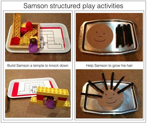 25 best ideas about samson craft on scissor 758   b4dfde256bbebf7a292deccc7170e5b7