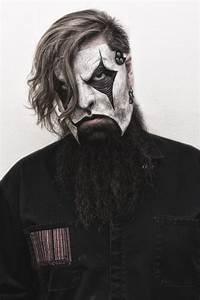 Jim Root - Slipknot - PentaxForums.com