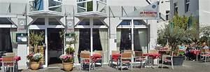 Essen Werden Restaurant : la piazzetta da mario italienisches restaurant in essen werden ~ Watch28wear.com Haus und Dekorationen